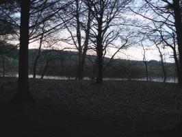 Scotland-2004-12_-_052