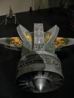 star-wars-017