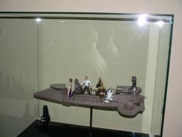 star-wars-086