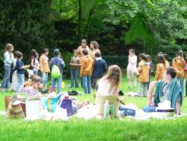 2006-05-14-parc-rothschild-08