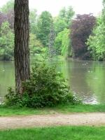 2006-05-14-parc-rothschild-09