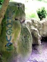 2006-05-14-parc-rothschild-57