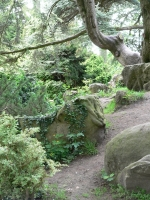 2006-05-14-parc-rothschild-63