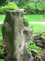 2006-05-14-parc-rothschild-66