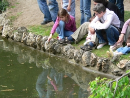 2006-05-14-parc-rothschild-74