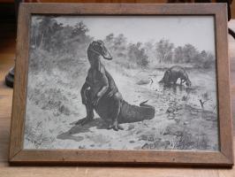 2005-09-17-natural-history-071