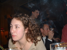 2005-03-18-night-out-6