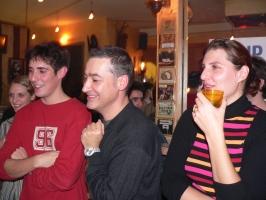 Vivacances-20041215 - 11
