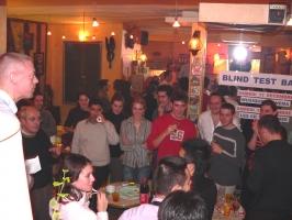 Vivacances-20041215 - 12