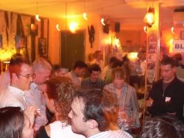 Vivacances-20041215 - 16