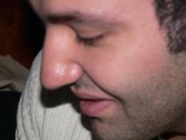Vivacances-20041215 - 21