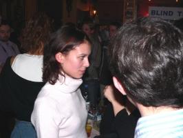 Vivacances-20041215 - 22