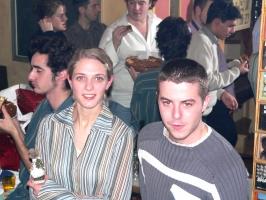 Vivacances-20041215 - 24