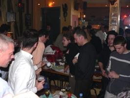 Vivacances-20041215 - 29