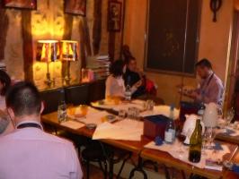 Vivacances-20041215 - 43