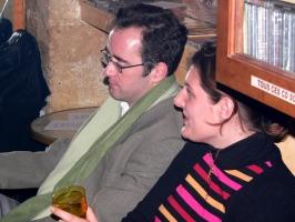 Vivacances-20041215 - 47