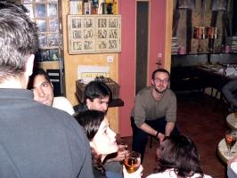 Vivacances-20041215 - 50