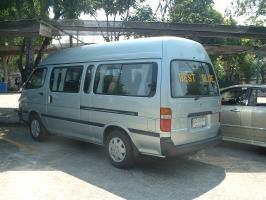 thailand-005