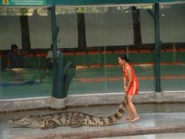 thailand-072
