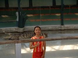 thailand-076