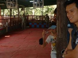 thailand-086