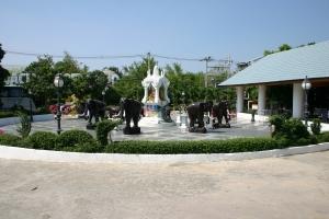 thailand-091