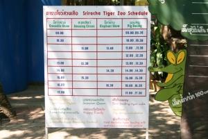 thailand-094