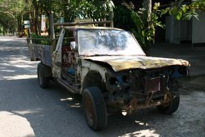 thailand-131