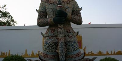 Thailand - 161