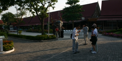 Thailand - 162