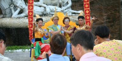 Thailand - 177