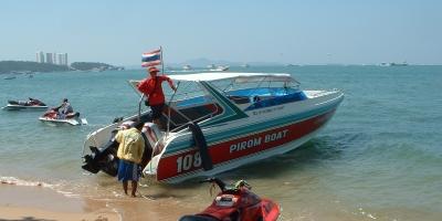 Thailand - 186