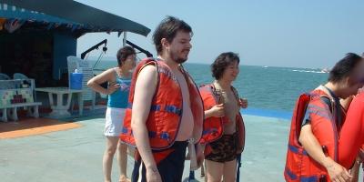 Thailand - 188