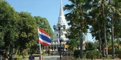 Thailand - 207