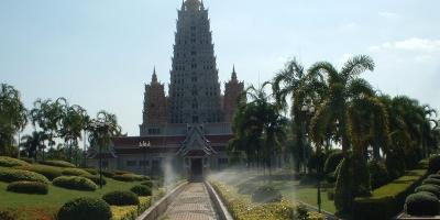 Thailand - 211