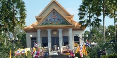 Thailand - 222