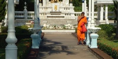 Thailand - 241