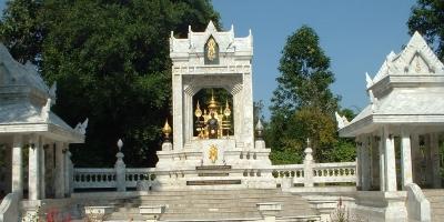 Thailand - 242