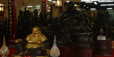 Thailand - 258