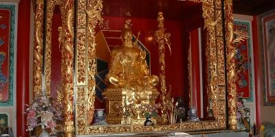 Thailand - 269