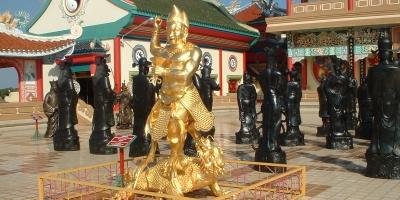 Thailand - 274