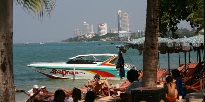 Thailand - 283