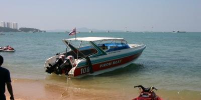 Thailand - 288