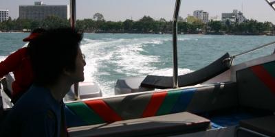Thailand - 294