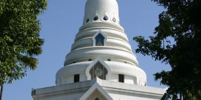 Thailand - 315