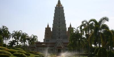 Thailand - 319