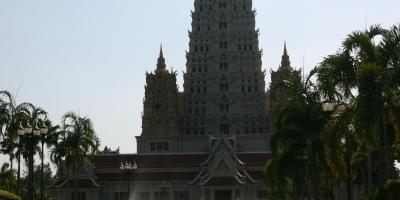 Thailand - 324