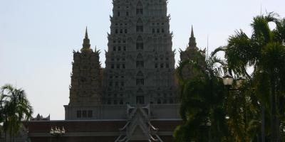 Thailand - 325