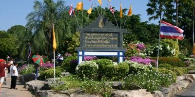 Thailand - 330