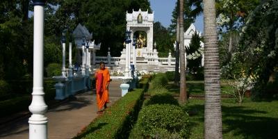 Thailand - 341